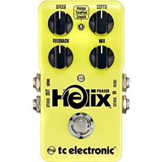 Win a TC Electronics Helix Phaser Pedal! via  http://virl.io/ZSaZhQQS
