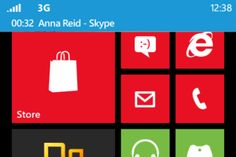 Windows Phone 8 in detail: new Start Screen, multi-core support, VoIP integration, and NFC