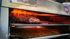 Weber Outdoor Küche Otto : Best outdoorküche und grillzubehör images in