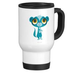 Sunil Nevla. Regalos, Gifts. Producto disponible en tienda Zazzle. Tazón, desayuno, té, café. Product available in Zazzle store. Bowl, breakfast, tea, coffee. #taza #mug