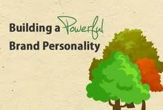 How To Develop A Powerful Sales Personality  http://workwithjoanharrington.com/highly-recommended/how-to-develop-a-powerful-sales-personality/