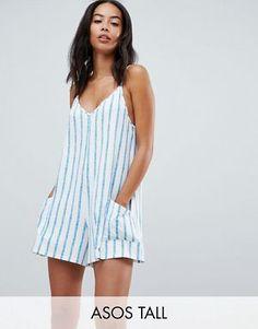 11393cdc26 Mixed Pansy Ruffle Slip Dress