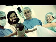 JESUS É EMANUEL (Versão Oficial HD) - (David Phelps - The Names Lives On) - YouTube