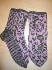 Knitting Socks, Leg Warmers, Cat Lovers, Diagram, Projects, Fashion, Knit Socks, Leg Warmers Outfit, Log Projects