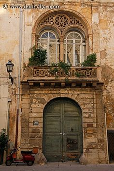 Lecce Puglia, Italy