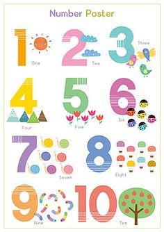 일러스트/교육/포스터/숫자/귀여움/컬러풀/다양함/사람없음/문자/이름/햇빛/조류/산/꽃/벌레/무당벌레/달팽이/열기구/지렁이/나무/ Zoo Phonics, Phonics Activities, Preschool Worksheets, Preschool Activities, Learn Arabic Alphabet, Alphabet For Kids, Grande Section, Petite Section, Learning English For Kids