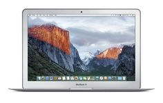 "MACBOOK AIR MMGF2DK/A 13"" 128GB"