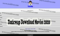Techfiver - Just for Tech Stories 2020 Movies, Old Movies, Quarter Life Crisis, Movie Categories, Song List, Music Files, Music Download, Artist Names, Latest Movies