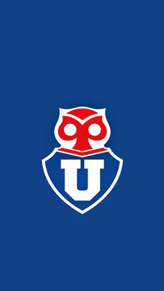 Universidad de Chile wallpaper. Chile Wallpaper, Team Wallpaper, Football Wallpaper, Kawaii Anime, Fifa, Pokemon, Soccer, Fictional Characters, Grande