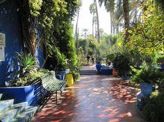 Make Time for…Magical Marrakech | ZeitgeistAfrica.com