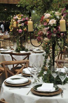 detalhes-da-mesa-casamento-ao-ar-livre Foto Sergio Jorge