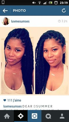 want to do a row of single twists around the perimeter of my head and crochet twists in the middle Twist Hairstyles, Protective Hairstyles, Cool Hairstyles, Protective Styles, Wedding Hairstyles, Havana Braids, Havana Twists, Dutch Braids, Marley Twists