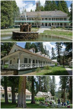 park city old miners lodge b b inn