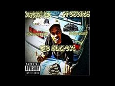 Tha Suspect Feat. Lucky Me - Hustling (2013)  http://www.hotnewhiphop.com/the-suspect-dopeboyent-present-blow-money-is-fasho-money-mixtape.70673.html