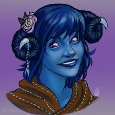 @thatNatRodgers posted to Instagram: An old #Jester doodle! Since campaign 2 began she has remained one of my favorites. #MightyNein #CriticalRole #myart #criticalrolefanart Critical Role Fan Art, Disney Characters, Fictional Characters, Campaign, Joker, Doodles, My Favorite Things, Disney Princess, Anime