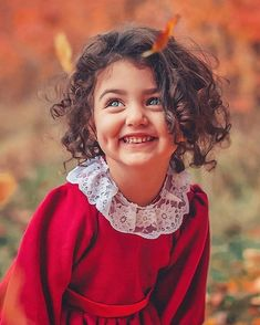 Baby girl wallpaper for kids 38 Super Ideas Ideas Hijab, Aya Sophia, Cute Baby Girl Wallpaper, Cute Little Baby Girl, Cute Small Girl, Cute Baby Girl Pictures, Newborn Pictures, Cute Babies Photography, Foto Baby