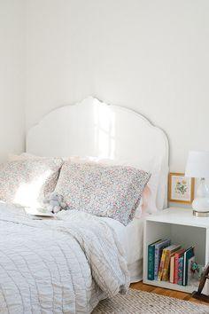 Cute children's bedroom
