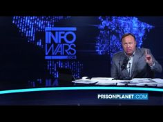 » Matt Drudge: Copyright Laws Could Outlaw Linking to Websites Alex Jones' Infowars: There's a war on for your mind!