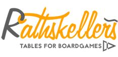 www.rathskellers.com