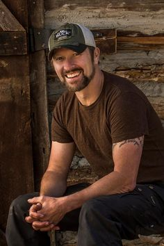 Country star Craig Morgan to perform National Anthem at Kobalt 400 at Las Vegas Motor Speedway on Sunday, March 6