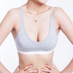 1d788c8874 Cheap sport bra sexy