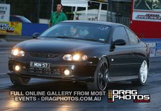6 November 2013 Test n Tune event at Willowbank Raceway - for a full image gallery go to www.dragphotos.com.au