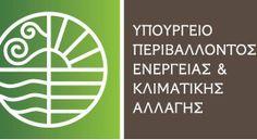 κοστοσ τιμες μονωσεων ταρατσων Greece, Blog, News, Greece Country, Blogging