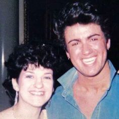 Always & Forever Beautiful Voice, Beautiful Men, George Young, George Michael Wham, True Legend, Amazing Pics, Always And Forever, Record Producer, Georgia