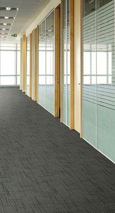 25 Best Carpet Modular Images Modular Carpet Carpet Modular