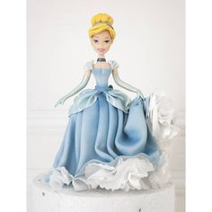 Princess Jasmine Belle Aurora Rapunzel Cinderella Snow White