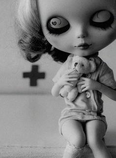 aww so cute >^.^