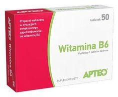 Vitamin APTEO x 50 tablets UK, benefits of vitamin Vitamin vitamin benefits UK Coffee Pods, Coffee Beans, Nitro Coffee, Coffee Branding, Espresso Coffee, Personal Care, Health, Asia, Diet