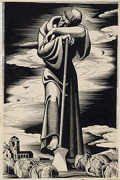 View Don Juan by Rockwell Kent on artnet. Browse upcoming and past auction lots by Rockwell Kent. Schmidt, Rockwell Kent, Woodcut Art, Don Juan, A Level Art, Illusion Art, Art Icon, Black And White Illustration, Wood Engraving