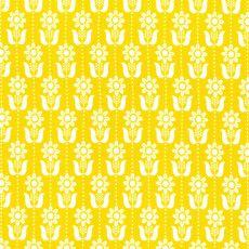 100% Organic Cotton - Grey Abbey | Cloud9 Fabrics