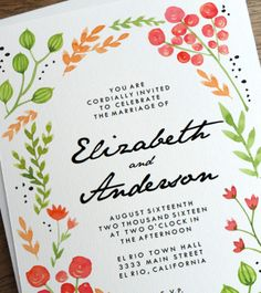 Watercolor_Flowers_invite_mockup