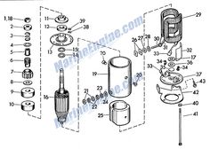 3fe4351e0bc565a6a34f80c9bb9297d3 reliance motor wiring diagram car fuse box and wiring diagram images,Reliance Ac Motor Wiring Diagram