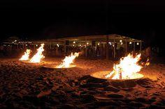 Outdoor Firepit Hole | AK47 | #basileek #brasero #feu #exterieur #jardin #terrasse #ak47