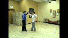 Arthur Murray Dance Videos Presents: How to Salsa Dance