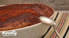 Gesztenyés tiramisu | Nosalty Tiramisu, Sweet Recipes, Pancakes, French Toast, Baking, Healthy, Breakfast, Minden, Foods