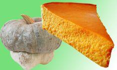 """TORTA DI ZUCCA. La zucca appartiene alla famiglia delle Cucurbitacee, molto ricca di varietà per forma e colore. Berrettina dalla forma piatta a due componenti: una parte superiore più grande con buccia rugosa di colore verde grigio e una parte inferiore più piccola e più chiara, con  polpa soda, dolce e di colore giallo arancio. Viene prodotta nella zona di Lungavilla (PV) e, in dialetto locale, viene chiamata anche """"Capé da prèvi"""" ovvero """"cappello da prete""""..."""