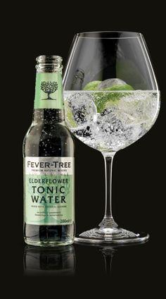 Fevertree, Premium Tonic Water, Natural Tonic Water, Slimline Tonic, Bitter Lemon, Ginger Ale, Lemonade, Ginger Beer