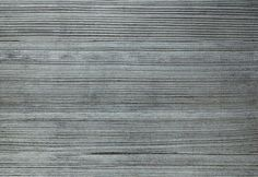 Wall panels | Wall coverings | Wood | Brushed | VEROB. Check it out on Architonic