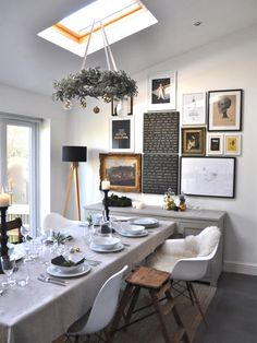 Modern Cottage Design, Pictures, Remodel, Decor and Ideas - page 14