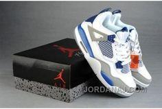 size 40 24b0d 56ee8 Air Jordan IV (4)-030 Jordans For Men, Newest Jordans, Nike