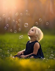 Fotograf We Dream von Jake Olson Studios auf 500px