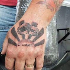 Wedding Ring Tattoos #weddingringtattoo #weddingtattoo #tattoo #wedding #ringtatoo |wedding tattoo| Wedding Tattoo| |Tattoo| |Wedding| | wedding ring tattoo |