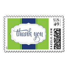>>>Hello          Thank You Postage in Blue and Green           Thank You Postage in Blue and Green in each seller & make purchase online for cheap. Choose the best price and best promotion as you thing Secure Checkout you can trust Buy bestReview          Thank You Postage in Blue and Gree...Cleck Hot Deals >>> http://www.zazzle.com/thank_you_postage_in_blue_and_green-172736086139029415?rf=238627982471231924&zbar=1&tc=terrest