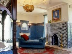 Excotic-Moroccan-Bedroom~01