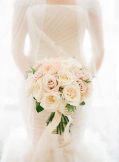 #bouquet {Photography: KT Merry}