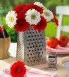 Italian Table Decor - Bing Images